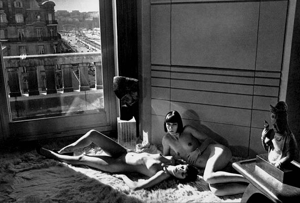 helmut_newton_various_photos32.jpg