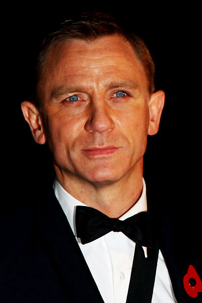 james_bond_daniel_craig01.jpg