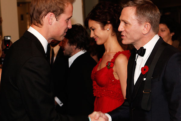 james_bond_daniel_craig_prince_william.jpg