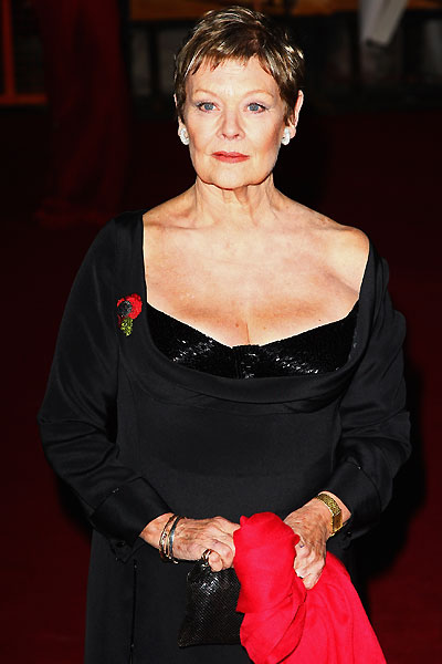 james_bond_judi_dench01.jpg