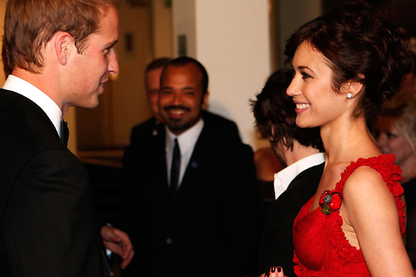 james_bond_olga_kurylenko_prince_william.jpg
