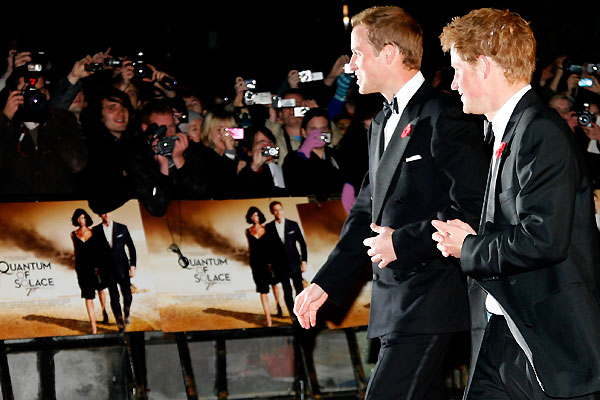 james_bond_prince_william_prince_harry.jpg