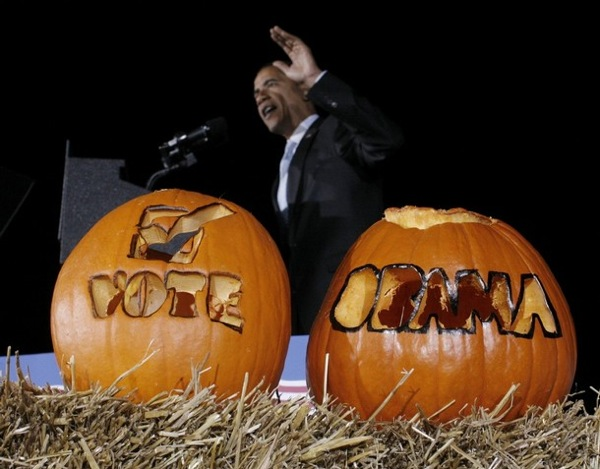 halloween_vote_obama.jpg