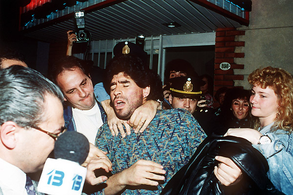 maradona_april_1991_cocaine.jpg