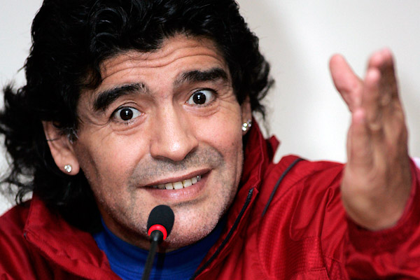maradona_becomes_coach_national_team_argentina.jpg