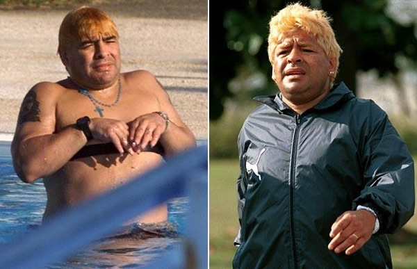 maradona_cuban_rehabilitation_centre_drug_addictions.jpg