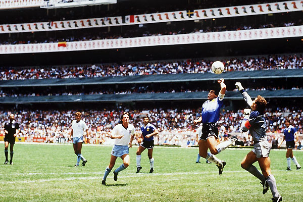 maradona_hand_of_god.jpg