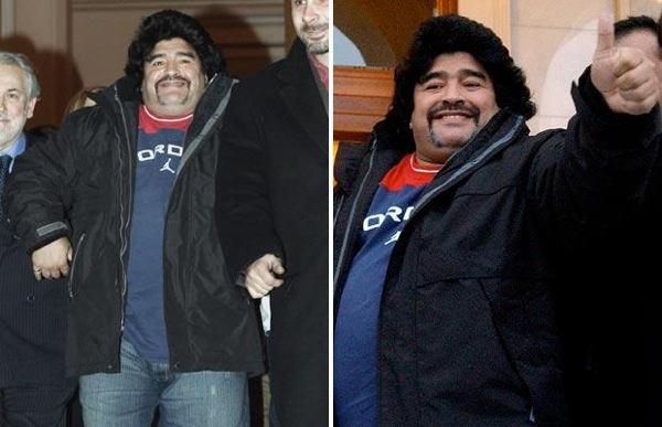 maradona_health_problems_overweight.jpg