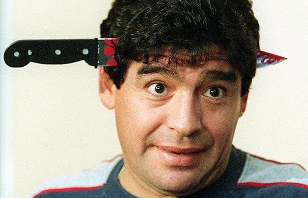 maradona_knife_through_the_head.jpg