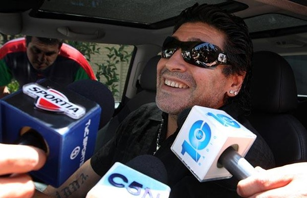 maradona_the_most_controversial_character.jpg