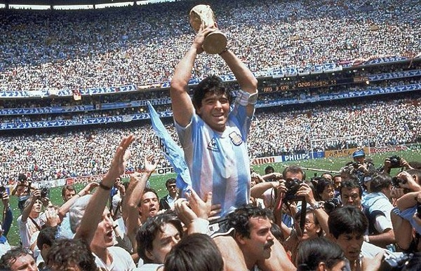 maradona_world_cup_1986_footballing_legend.jpg