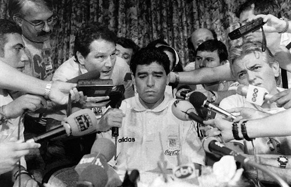 maradona_world_cup_1994_failed_drug_test.jpg