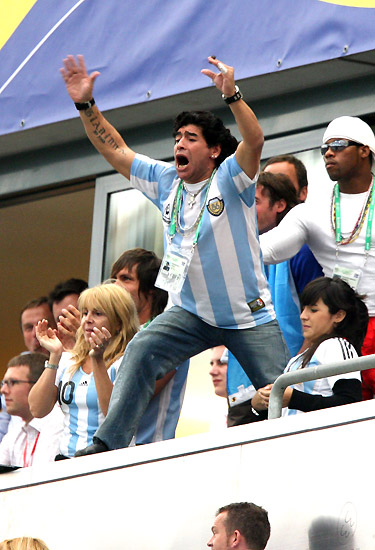maradona_world_cup_germany_2006.jpg