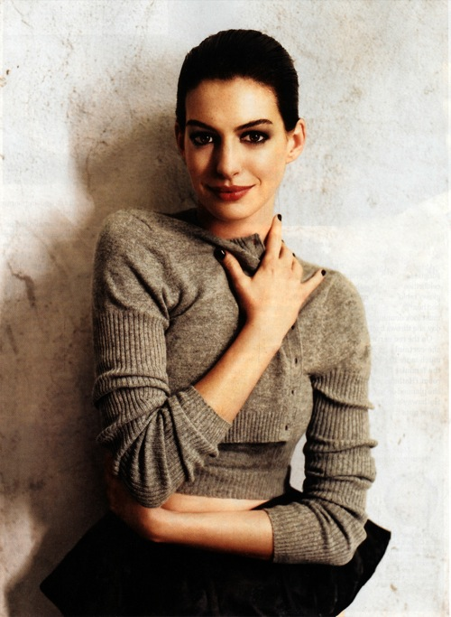 anne_hathaway_entertainment_weekly03.jpg