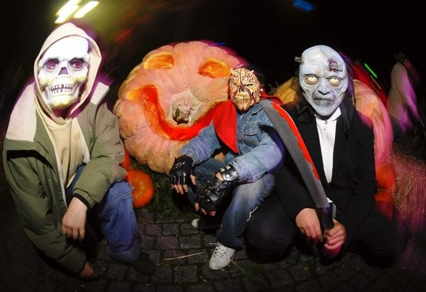 halloween_cologne_germany.jpg
