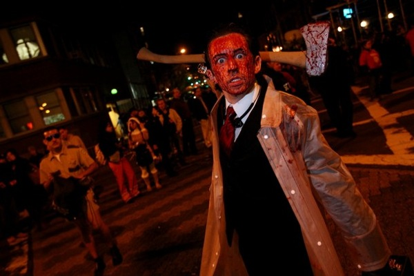 halloween_new_york_village_parade01.jpg