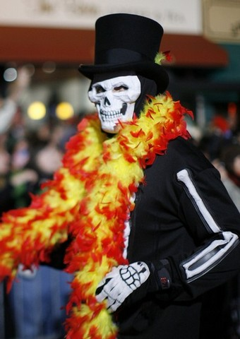 halloween_new_york_village_parade03.jpg