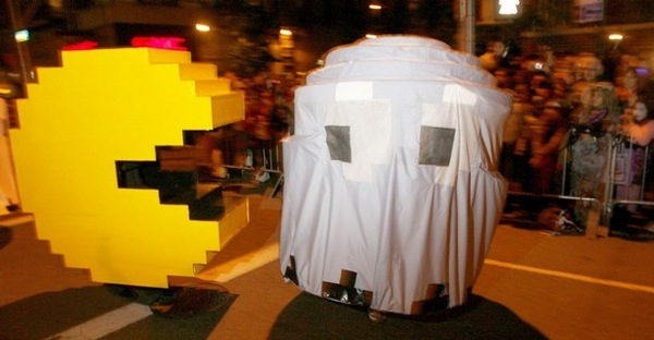 halloween_new_york_village_parade04.jpg