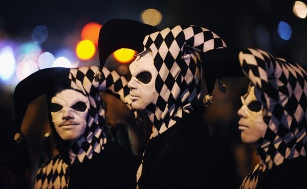 halloween_new_york_village_parade05.jpg