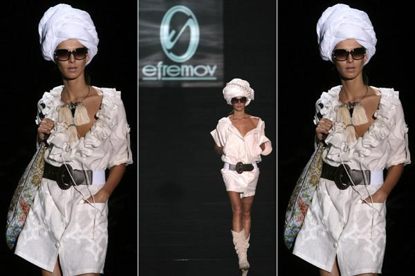 russian_fashion_week_efremov01.jpg