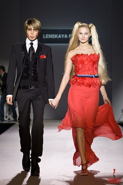 russian_fashion_week_lenskaya03.jpg