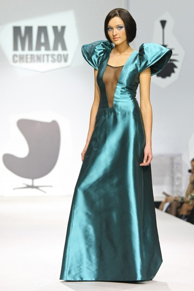 russian_fashion_week_max_chernitsov01.jpg
