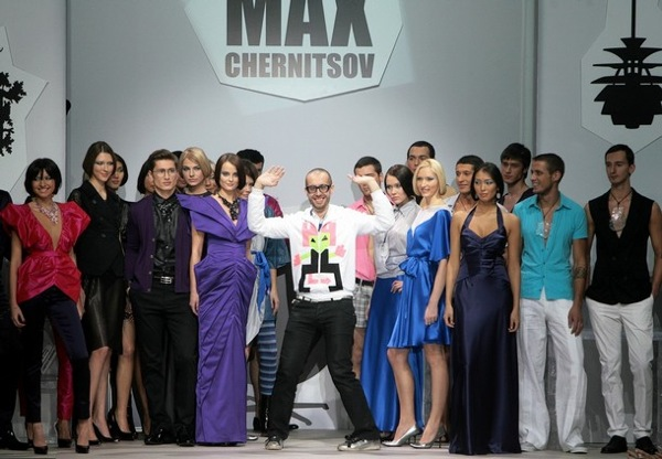russian_fashion_week_max_chernitsov04.jpg
