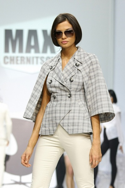 russian_fashion_week_max_chernitsov05.jpg