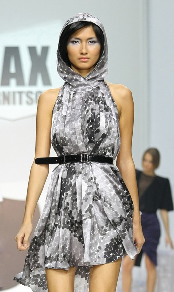 russian_fashion_week_max_chernitsov06.jpg