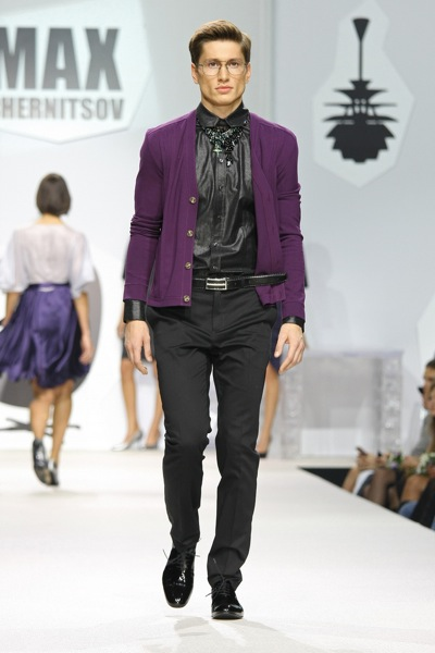 russian_fashion_week_max_chernitsov_summer_ice_men01.jpg