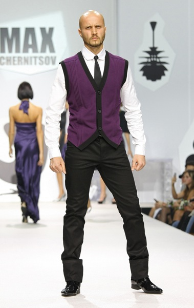 russian_fashion_week_max_chernitsov_summer_ice_men02.jpg