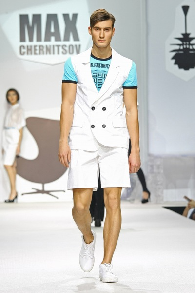 russian_fashion_week_max_chernitsov_summer_ice_men04.jpg