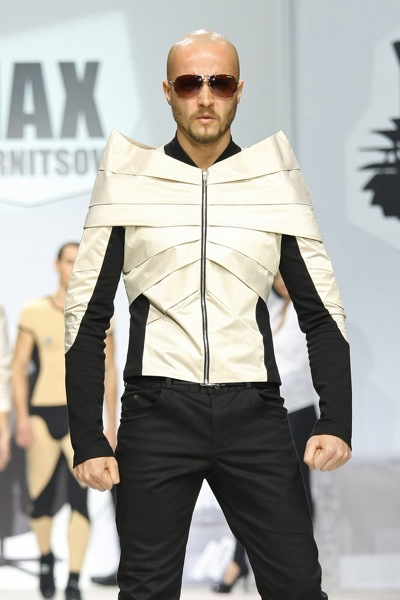 russian_fashion_week_max_chernitsov_summer_ice_men05.jpg