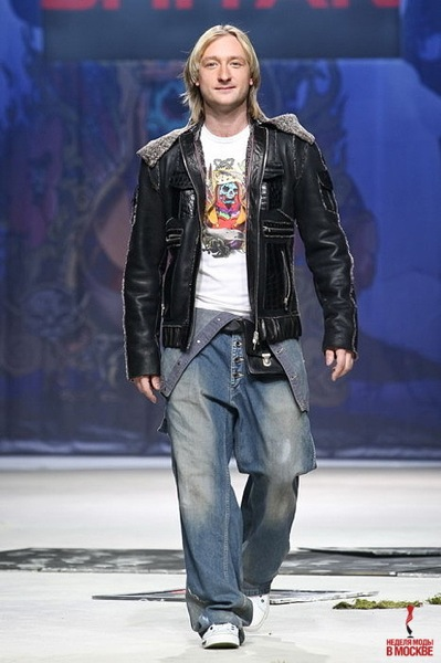 russian_fashion_week_shiyan_plushenko.jpg