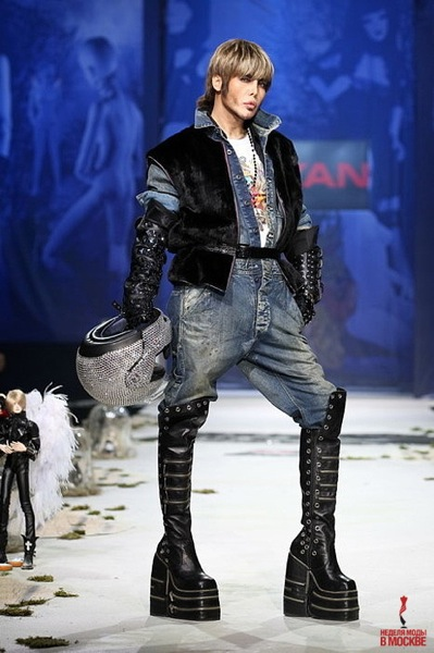 russian_fashion_week_shiyan_zverev.jpg