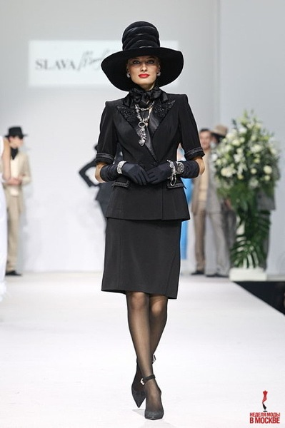 russian_fashion_week_slava_zaitsev04.jpg
