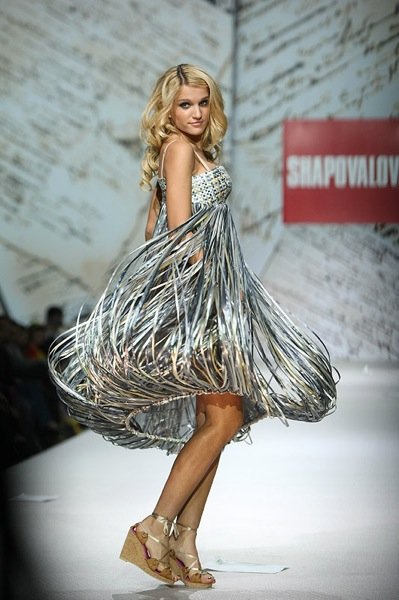 shapovalova_fashion_show01.jpg
