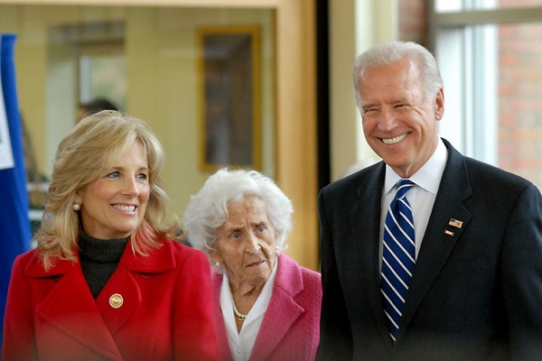 us_president_election04_biden.jpg