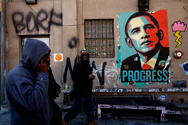 us_president_election19_barack_obama_graffiti.jpg