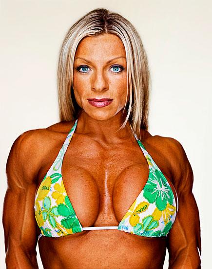 female_body_builders02.jpg