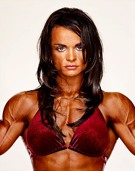 female_body_builders03.jpg