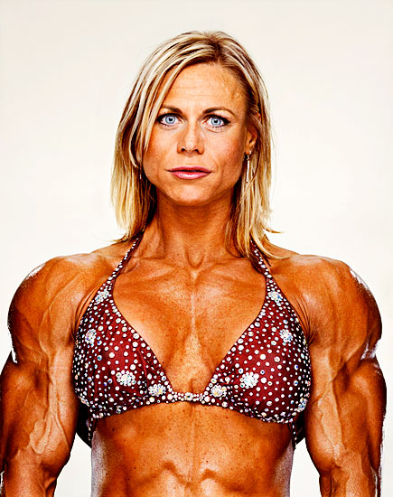female_body_builders05.jpg