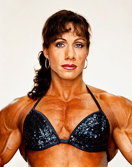 female_body_builders09.jpg