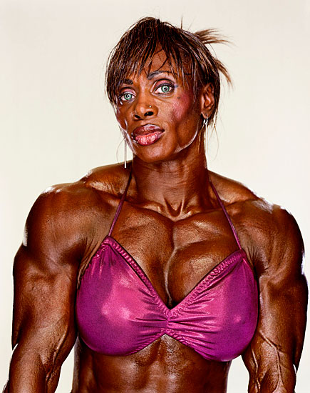female_body_builders08.jpg