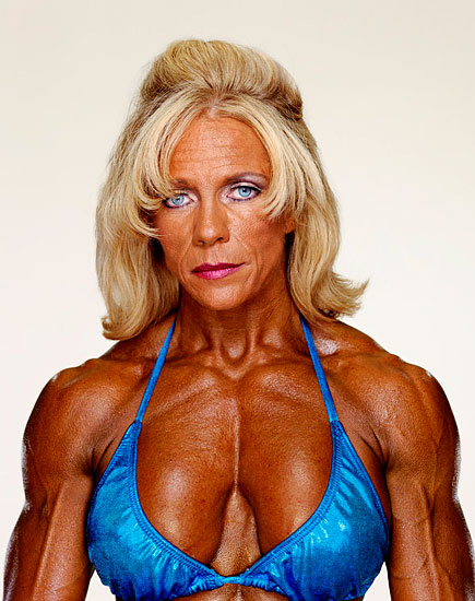 female_body_builders10.jpg