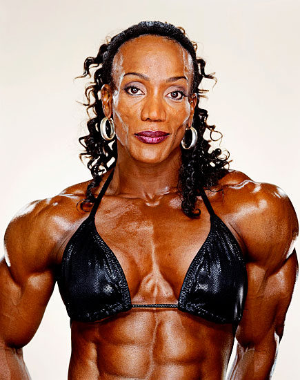 female_body_builders12.jpg
