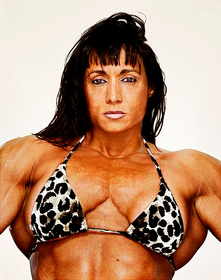 female_body_builders13.jpg