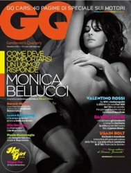 monica_bellucci_gq_italy_preview.jpg