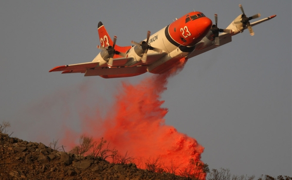 California wildfires10.jpg