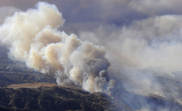 California wildfires14.jpg